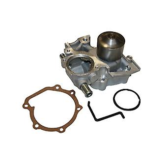 GMB 160-1230 OE Replacement Water Pump with Gasket