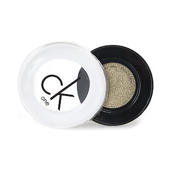 Calvin Klein CK One Powder Eyeshadow Single 1.18g