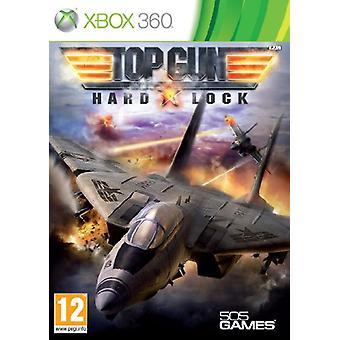 Top Gun Hard Lock (Xbox 360) - Werksversiegelt