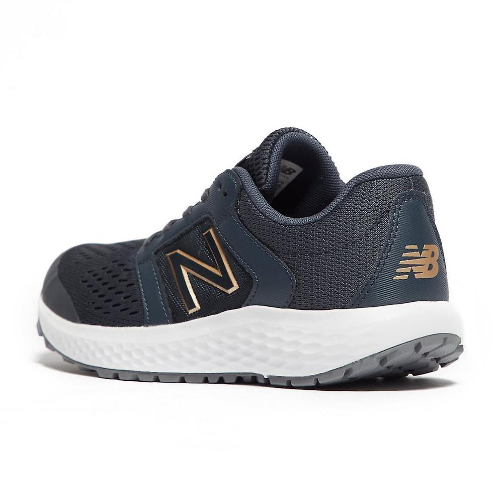 New Balance 520V5 Women's Running Shoes