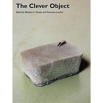 L'objet intelligent de Matthew C. Hunter - Francesco Lucchini - 9781118