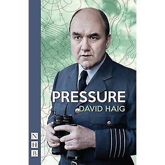 Pressure by David Haig - 9781848423886 Book