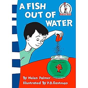 Un poisson hors de l'eau (livres débutant)