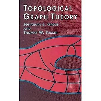 Topologische Graphentheorie (Dover Books on Mathematics)