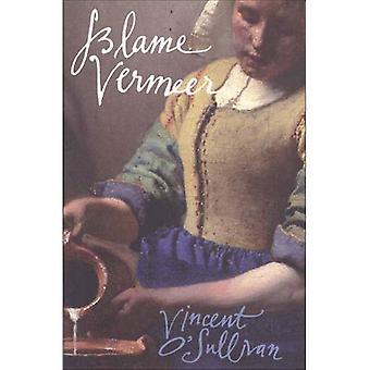 Klandra Vermeer