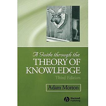 Przewodnik po teorii poznania