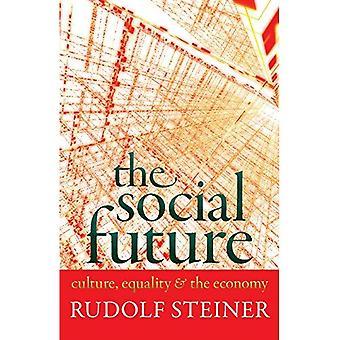 L'avenir Social