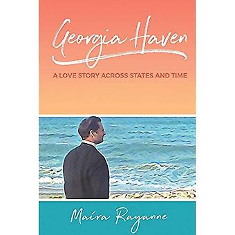 Georgia Haven: A Love Story Across States and Time
