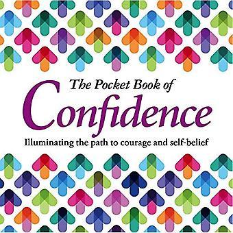 Le livre de poche de confiance