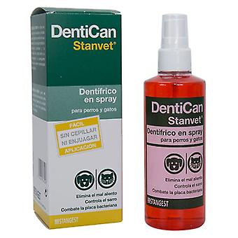 Stanvet Dentican Spray