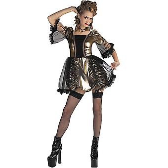 Marie Antoinette Teen Costume