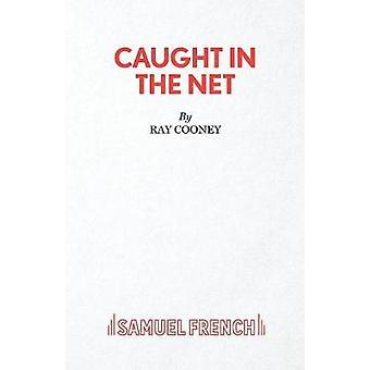 Fångad i nätet genom Cooney & Ray