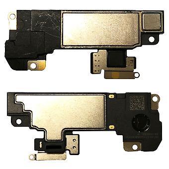 Auricular del auricular para el iPhone de Apple XR 6.1 pulgadas repuesto recambio reparación accesorios