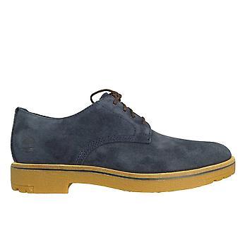 Timberland Footwear Folk Gentleman Oxford