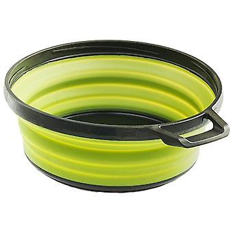 GSI Outdoors Green Escape Bowl