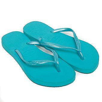 Havaianas SlimFlip Flops