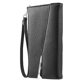 Case-Mate WRISTLET FOLIO Case for Samsung Galaxy Note 8 - Black