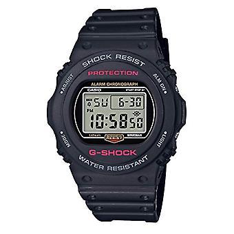 Casio Clock Man ref. DW-5750E-1ER