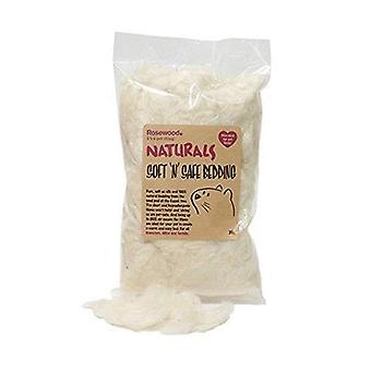 Naturals Soft n Safe Animal Bedding, Small, 20 g