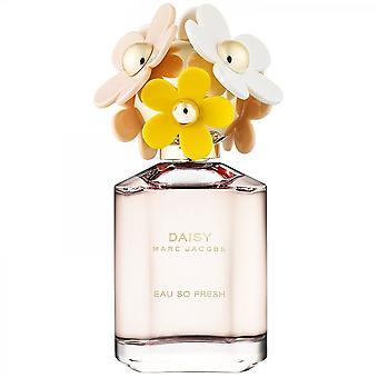 Marc Jacobs Daisy Eau So frisch Edt 125 ml