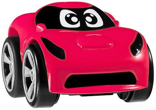 شيكو توربو تاتش حيله سيارات