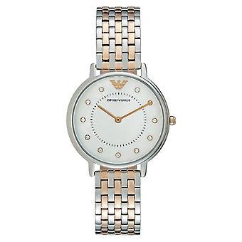 Emporio Armani Women's Watch Ar2508
