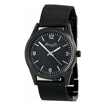 Montre Unisexe Kenneth Cole 10008158 (40 mm)