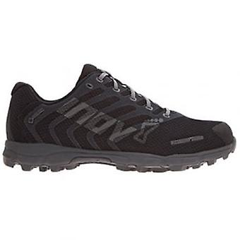 Roclite 282 GTX Black/Grey Womens