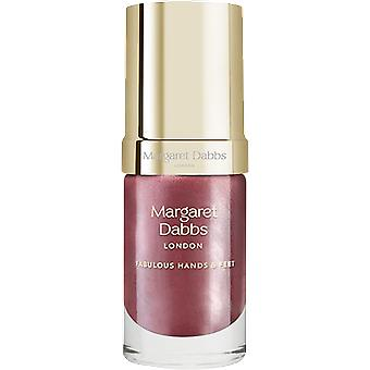 Margaret Dabbs Enriched Nail Polish Cherry Blossom