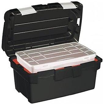Tayg Toolbox (Tray + Case) (Diy , Tools , Inventory Systems , Storage)