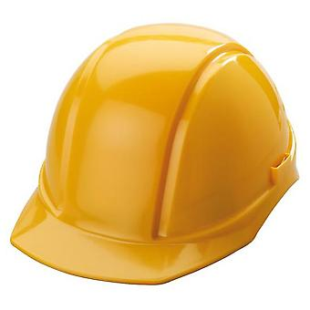 Einhell Safety Helmet, Din 4840, Amarillo (DIY , Tools , Security , For the body)