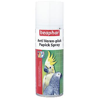 Beaphar Papick Spray 200Ml (Birds , Hygiene and Cleaning , Plumage Care)