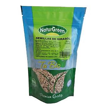 Naturgreen Your Bio Bio Sunflower seeds