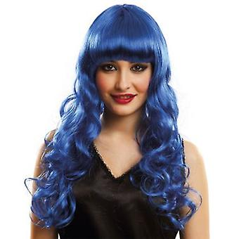My Other Me Katy wig (Costumes)