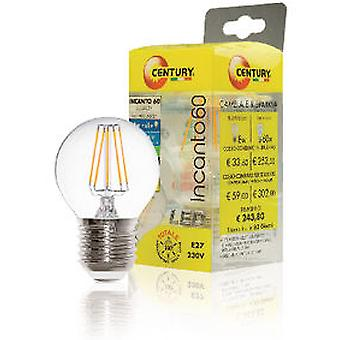 Century Incanto Led bulb 8 W (Home , Lighting , Light bulbs and pipes)