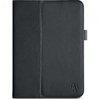 Belkin Multitasker Pro book cover for Samsung Galaxy tab 4 10.1