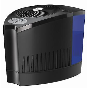 Air humidifier Vornado Evap3 for up to 65 m² room size