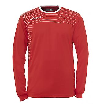 Uhlsport MATCH team kit (tröja & shorts) LA damer
