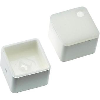 Switch cap White Mentor 2271.1111 1 pc(s)