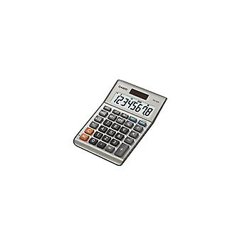 Calculator Casio MS-80B