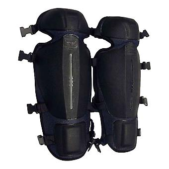 Shin Guards Knee Pads All In One For Brushcutter Strimmer Users