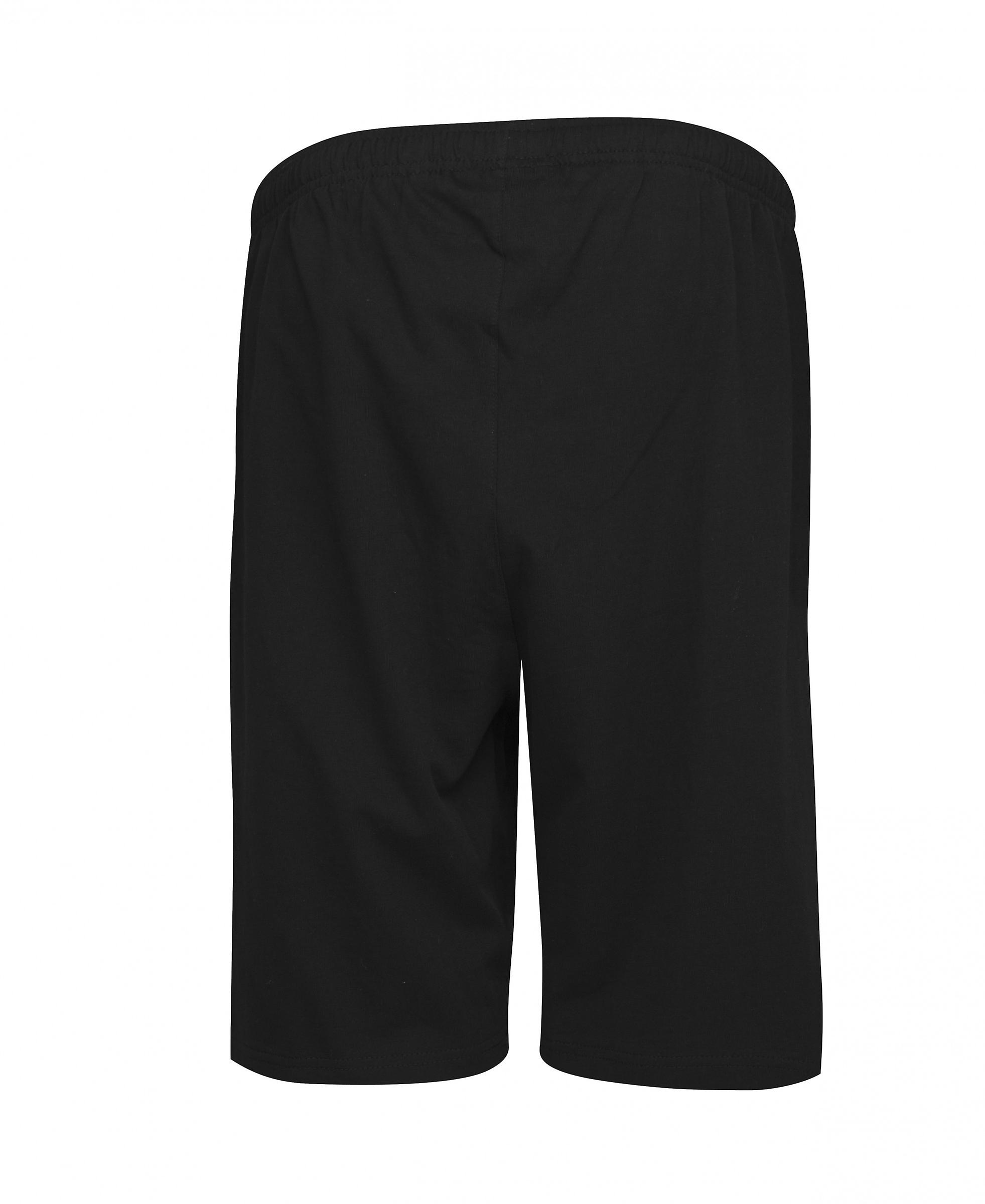 William men's shorts basic
