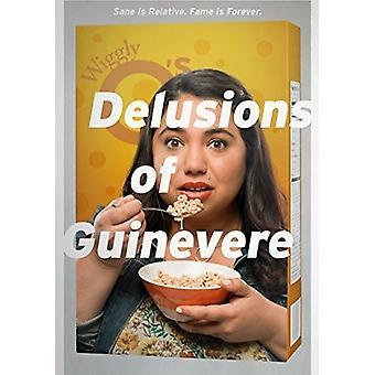 Vrangforestillinger af Guinevere [DVD] USA importerer