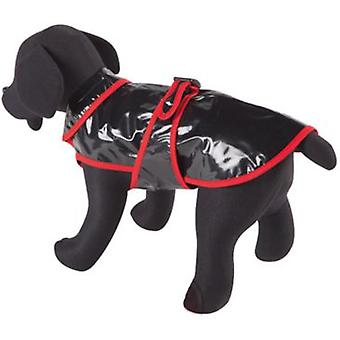 Arppe Waterproof Color - Black (Dogs , Dog Clothes , Raincoats)