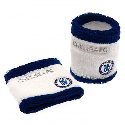 Chelsea armbånd