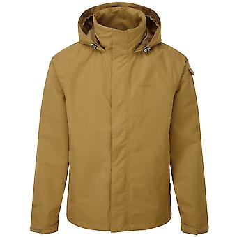 Craghoppers Mens Aldwick Gore-Tex giacca impermeabile