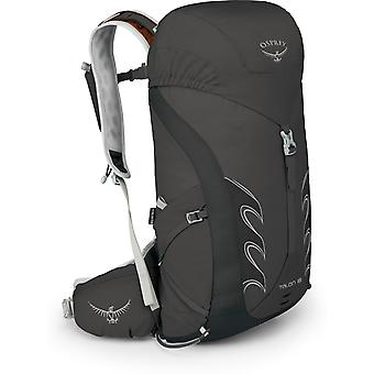 Osprey Talon 18 Hiking Backpack
