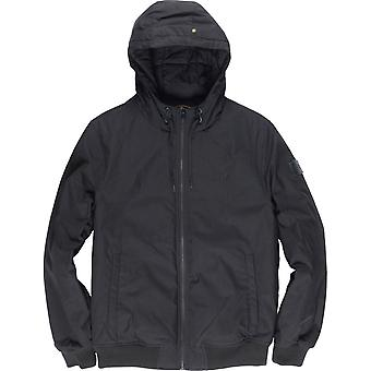 Element Dulcey MA-1 Jacket