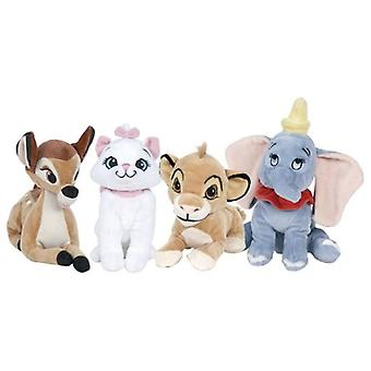 Quiron Stdo Animal Friends 18 Cm (Toys , Dolls And Accesories , Soft Animals)