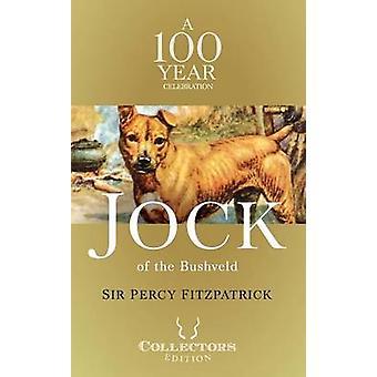 Jock du Bushveld par Percy Fitzpatrick